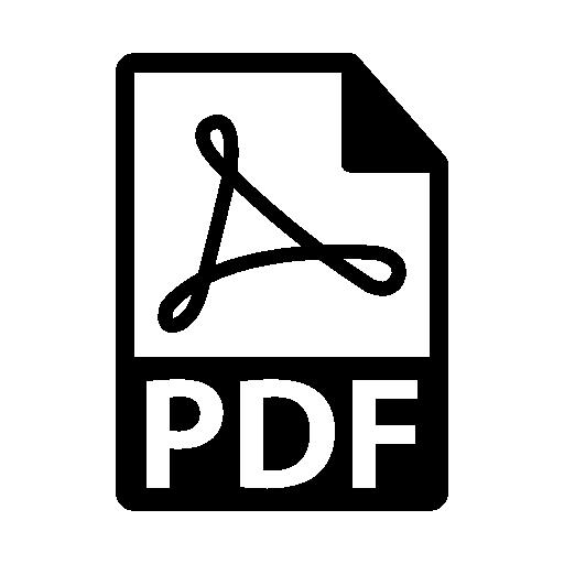 certificat-iso-9001-v2015-2018-2021.pdf